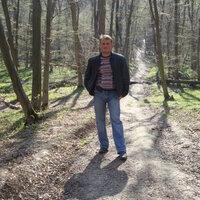 Александр, 36 лет, Близнецы, Хмельницкий