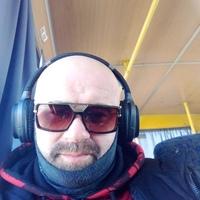 Зарік, 36 лет, Телец, Ровно