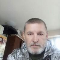 Александр, 63 года, Лев, Лесозаводск