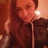 Алена, 33, г.Прушкув