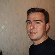 Рафаэль, 36