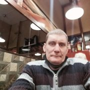 Денис 42 Санкт-Петербург