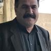 mhmmadal, 53, г.Франкфурт-на-Майне