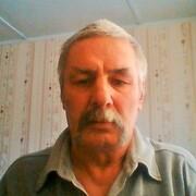владимир 57 Ялуторовск