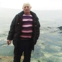 Вова, 58 лет, Скорпион, Киев