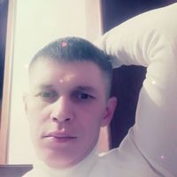 Серёжа, 34 года, Телец, Казань