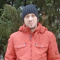Александр, 47 лет, Близнецы, Кобрин