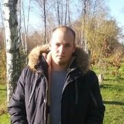 Denis 25 Кишинёв