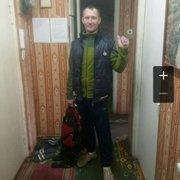 Вадим 39 Москва