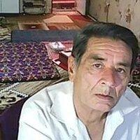 шухрат, 64 года, Близнецы, Наманган