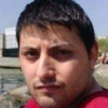 Muhammed Meriç, 30, г.Анкара