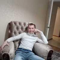 Максим, 32 года, Овен, Пермь