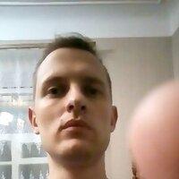 Ruslan Korobeynikov, 31 год, Рыбы, Фэрбанкс