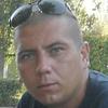 Алексей, 36, г.Энергодар
