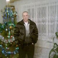 олег, 42 года, Рак, Ульяновск