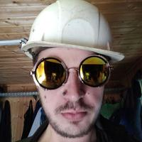 Олег, 29 лет, Стрелец, Москва