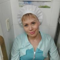 Ксю, 36 лет, Телец, Челябинск
