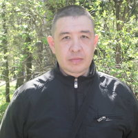 александр, 45 лет, Дева, Йошкар-Ола
