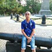 Вадим 47 Анапа