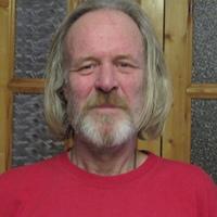 игорь, 58 лет, Лев, Солнечногорск