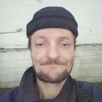 Виктор, 43 года, Водолей, Якутск