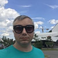 Сергей, 43 года, Близнецы, Мытищи