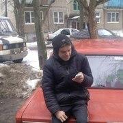 саша 29 Владимир