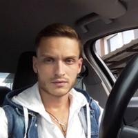 Владимир, 29 лет, Стрелец, Москва