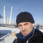 Саша 31 Хабаровск