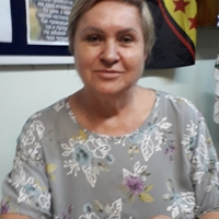 Татьяна, 53 года, Лев, Хабаровск
