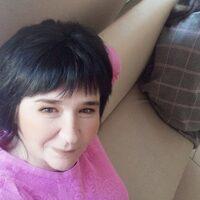 наталья, 43 года, Рак, Ростов-на-Дону