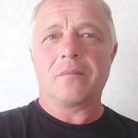 Алекс, 46 лет, Лев, Абакан