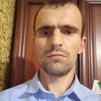 Геннадий, 35 лет, Рак, Санкт-Петербург