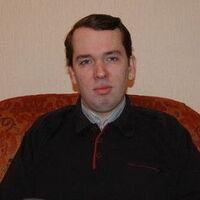 Дмитрий, 39 лет, Рыбы, Москва