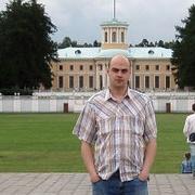 Павел Пирогов 37 Красногорск
