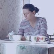 Галина 43 Самара
