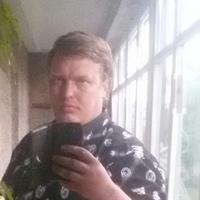 александр, 36 лет, Водолей, Петрозаводск