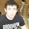 Фархад, 32, г.Актау