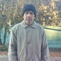 саша, 53 года, Козерог, Ставрополь