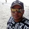Vinicius, 27, г.Alegria