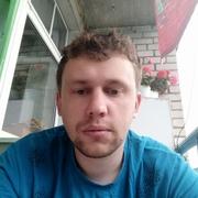 Сергей 32 Великий Новгород (Новгород)