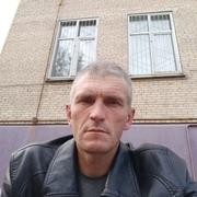 виталиы 41 Москва