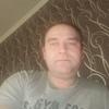 igoryambo, 35, г.Капустин Яр
