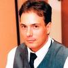 Joan Francesc Coll, 48, г.Матаро