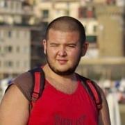 Рафаэль Кашапов 32 Казань