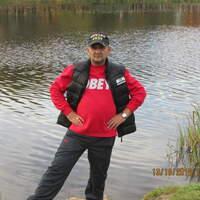 Александр, 41 год, Близнецы, Тула