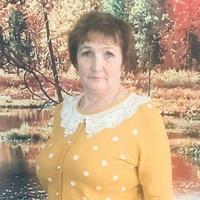 Ирина, 57 лет, Водолей, Приволжск