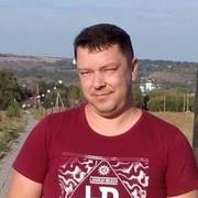 Роман 41 Белгород