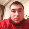 Boroda, 25, г.Шадринск