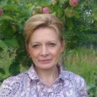 Алла, 50 лет, Дева, Москва